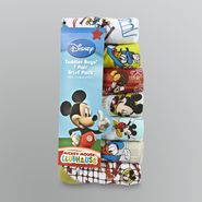 Disney Baby Toddler Boy's Mickey Mouse Briefs 7-Pack at Kmart.com