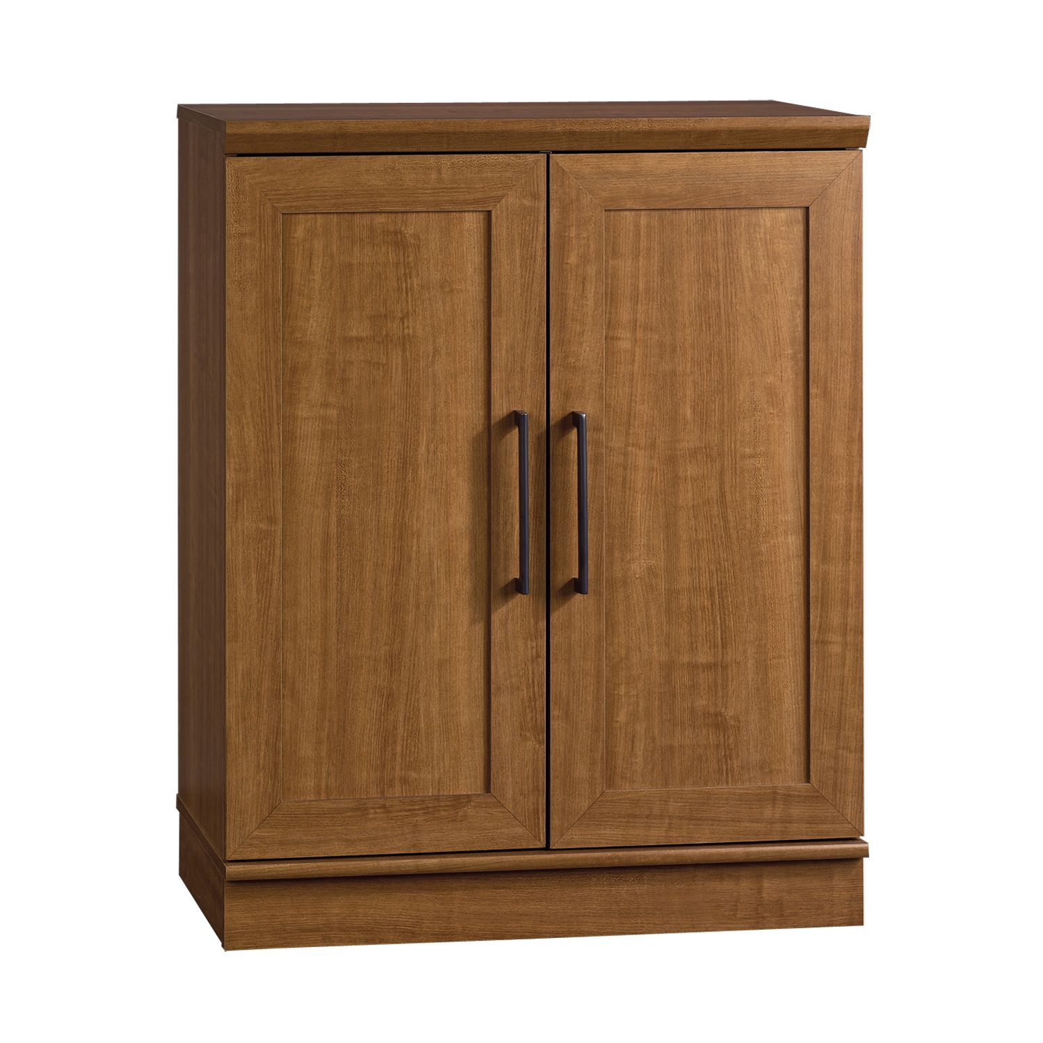 Home-Plus-Base-Cabinet