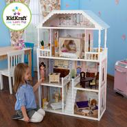 Kidkraft Savannah Dollhouse at Sears.com