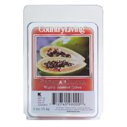 Country Living WAX BAR MELT; PAPAYA GUAVA at Kmart.com
