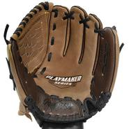"Rawlings 10.5"" Glove at Kmart.com"