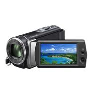 Sony HDR-CX190 Handycam® Camcorder - Black at Sears.com