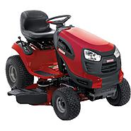 Craftsman 42'' 21 hp Tractor With Gas Can Bundle- 49 States at Sears.com