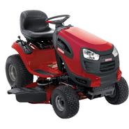 "Craftsman 42"" 21 hp Turn Tight™ Yard Tractor 49 States at Sears.com"