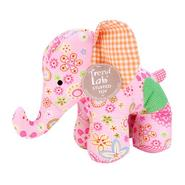 Trend Lab STUFFED TOY - SHERBET ELEPHANT at Kmart.com