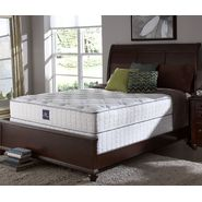 Serta Florentine Plush King Mattress at Sears.com