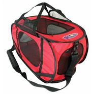 Sportpet Pop Open Pet Carrier at Kmart.com