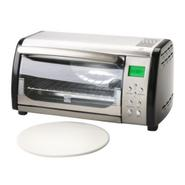 Kenmore Digital 4 Slice Toaster Oven at Kmart.com