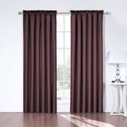 Eclipse Curtains Birgit Thermapanel Collection at Kmart.com