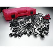 Craftsman 115 pc. Universal Mechanics Tool Set at Kmart.com