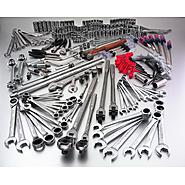 Craftsman 212pc Specialized Expansion Pro Mechanics Tool Set, Module 3 at Craftsman.com