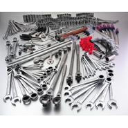 Craftsman 212pc Specialized Expansion Pro Mechanics Tool Set, Module 3 at Sears.com