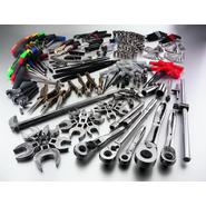 Craftsman 224pc Access Pro Mechanics Tool Set, Module 4 at Sears.com