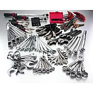 Craftsman 90pc Access Expansion Pro Mechanics Tool Set, Module 6 at Craftsman.com