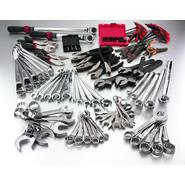 Craftsman 90pc Access Expansion Pro Mechanics Tool Set at Craftsman.com