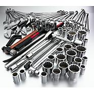 Craftsman 78-Piece Heavy-Duty Pro Mechanics Tool Set, Module 8 at Craftsman.com