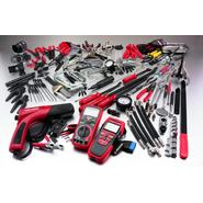 Craftsman 79-Piece Automotive Specialty Pro Mechanics Tool Set, Module 9 at Kmart.com