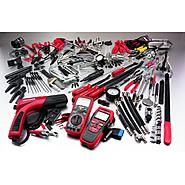 Craftsman 79-Piece Automotive Specialty Pro Mechanics Tool Set, Module 9 at Sears.com