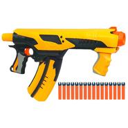 NERF DART TAG Quick 16 Blaster at Kmart.com