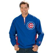 Majestic MLB Convertible Gamer Jacket at Sears.com
