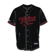 Majestic MLB Team Replica Jersey at Sears.com