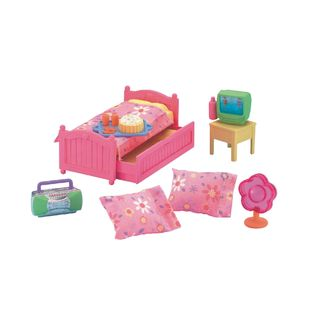 loving family kid 39 s bedroom toy furniture toys games dolls