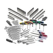 Craftsman 188pc All Metric Mechanics Tool Set at Kmart.com