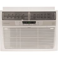 Frigidaire Energy Star 25,000 BTU 230-Volt Window-Mounted Heavy-Duty Air Conditioner with Temperature Sensing Remote Control at Sears.com