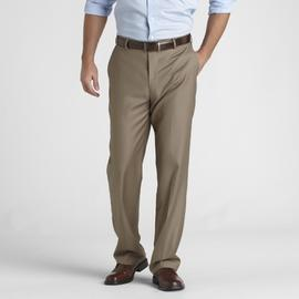 Covington Men's Tan Suit Pants at Sears.com