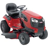 Craftsman 42 In. 21Hp Briggs & Stratton Hydrostatic Turn Tight Yard Tractor Non CA at Sears.com