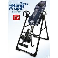 Teeter Hang Ups EP-950 Inversion Table at Sears.com