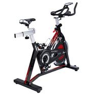 Bladez Velopro Belt Drive Indoor Cycle at Kmart.com