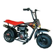 Motovox Mini Bike at Sears.com