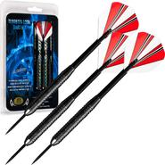 TGT Set of Two 23 Gram Steel Tip Dart Set with Case at Kmart.com