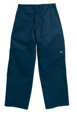 Genuine Double Knee Work Pant