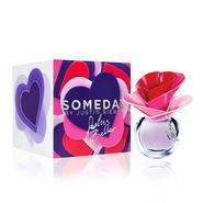 Justin Bieber Someday 1.0 OZ/30ML Women's Eau de Perfume at Sears.com