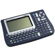 Texas Instruments TI VOYAGE 200  Calculator at Kmart.com