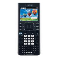 Texas Instruments CX Graphing Calculator at Sears.com