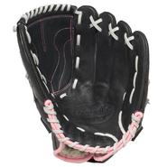 Louisville Slugger Diva Fast Pitch Ball Glove at Kmart.com