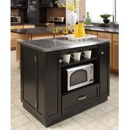 Home Styles Versatile Island at Sears.com