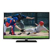 "Toshiba 40"" LED HDTV - L5200U at Kmart.com"