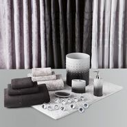Kardashian Kollection Home New York Dreamer Bath Collection at Kmart.com
