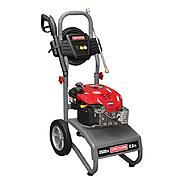 Craftsman Pressure Washer 2500psi 2.3gpm Non CA at Craftsman.com