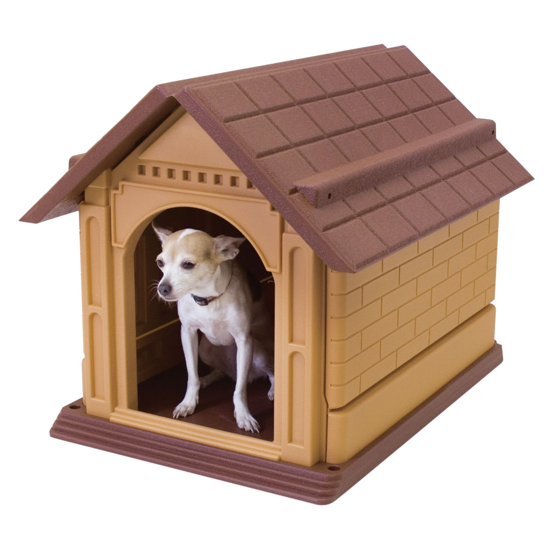 Comfy Cabin Dog House Small