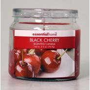 Essential Home 2.5oz Black Cherry at Kmart.com