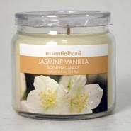 Essential Home 2.5oz Jasmine Vanilla at Kmart.com