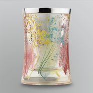 Essential Home Scenic Briar Bathroom Tumbler at Kmart.com
