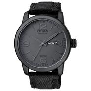 Citizen Men's Eco-Drive Day Date Watch at Sears.com