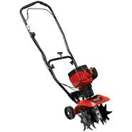 Craftsman 25cc* 2-Cycle Mini Tiller at Sears.com