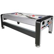 East Point Sports 7ft 3-in-1 Swivel Game Table at Kmart.com